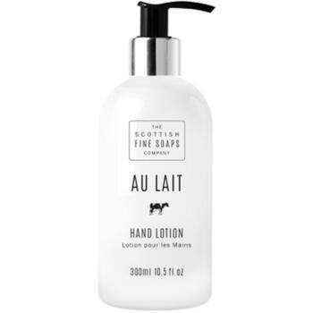 Au Lait Håndlotion 300ml