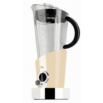 VELA EVOLUTION BLENDER – CREAM
