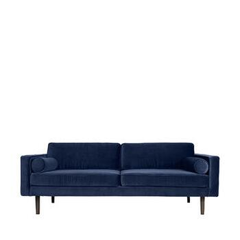 Sofa Wind Insignia Blue