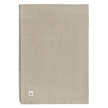 Dug Wille SIMPLY TAUPE 160x200