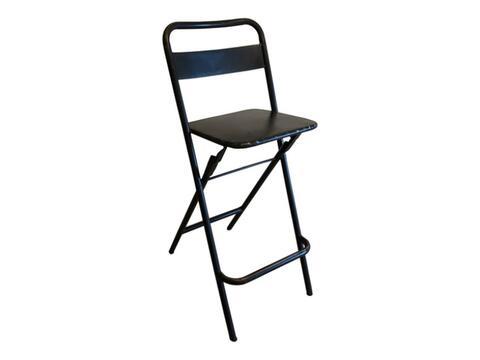 klap barstol