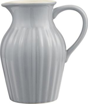 Kande 1,7 ltr Mynte French Grey Ib Laursen