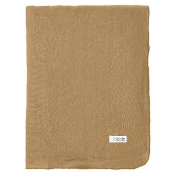 Dug - 160x200 - Indian Tan