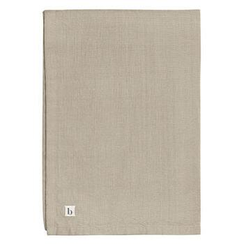 Dug Wille SIMPLY TAUPE 160x300
