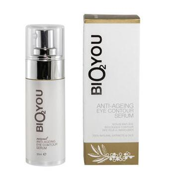 Anti-Age Eye Contour Serum 30ml