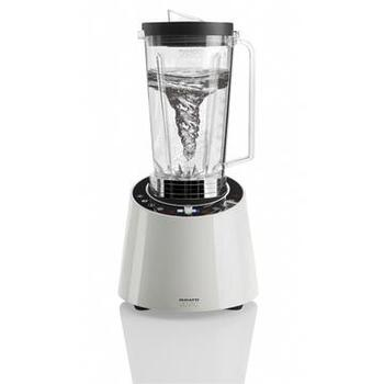 VENTO SMART POWER BLENDER- HVID