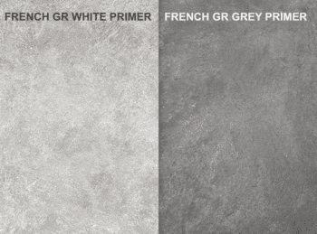 Effect Paint - French Grey - 1 L