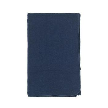 Dug - 160x200 - Insignia Blue