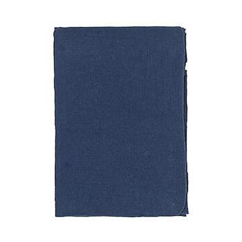 Dug - 160x300 - Insignia Blue